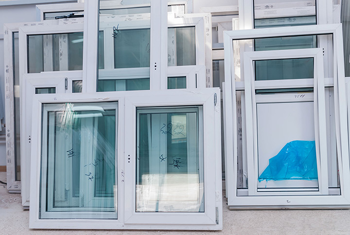A2B Glass provides services for double glazed, toughened and safety glass repairs for properties in Haggerston.